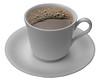 xicara cafe com espuma 2-cafe dbox-alta