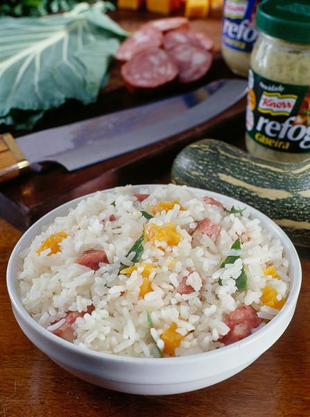 011-Scan-unilever-knorr-arroz-1-alta