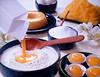 Tetrapak Gema de Ovos 1-alta