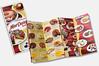 Culinaria Folhetos miss Daisy 005 master-alta
