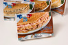 Culinaria Folhetos 006-alta
