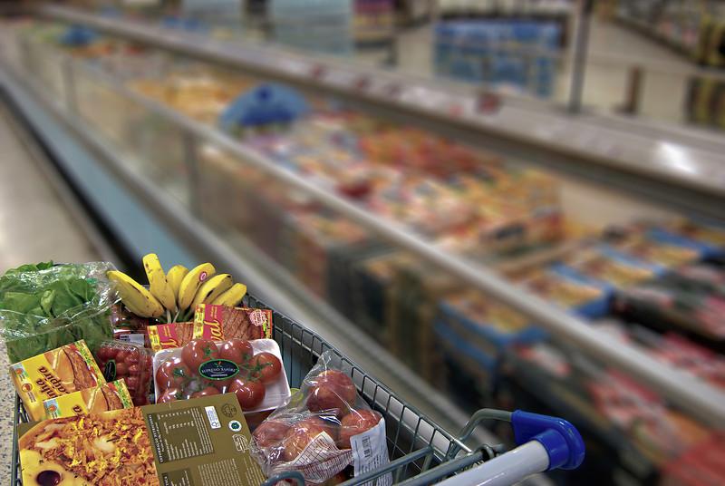 20090815-dixietoga-supermercado-3460-Edit-alta