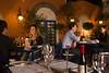 Restaurante Crepe de Paris