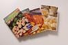 Culinaria Folhetos 001-alta