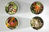 Salada master 1 DSC_7143-alta