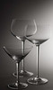 copos de cristal03-alta