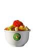 20090329-20090330-madureira-salada-de-fruta--6662-Edit-alta