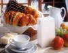 Tetrapak cafe da manhã 1master_-alta