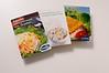 Culinaria Folhetos 003-alta