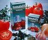 Tomatelli longa vida 1-alta