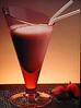 Sustegem milkshake 2-alta