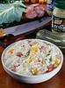 021-Scan-unilever-knorr-arroz-1-alta