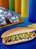 Scan-unilever-hotdog-1-alta