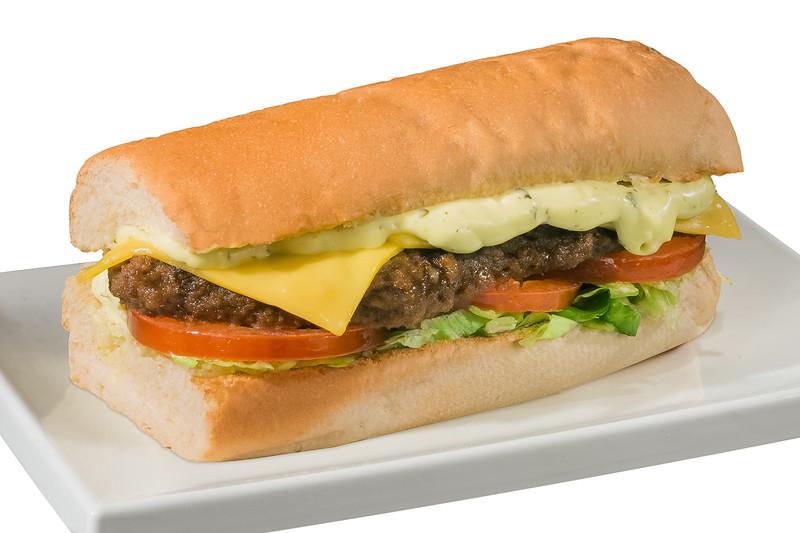 20150729-galunion-subway-5823-Edit-steak-churrasco-maionese-10x15cm