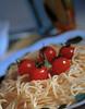 Macarrão tomates cereja editorial F Fisica 1-alta