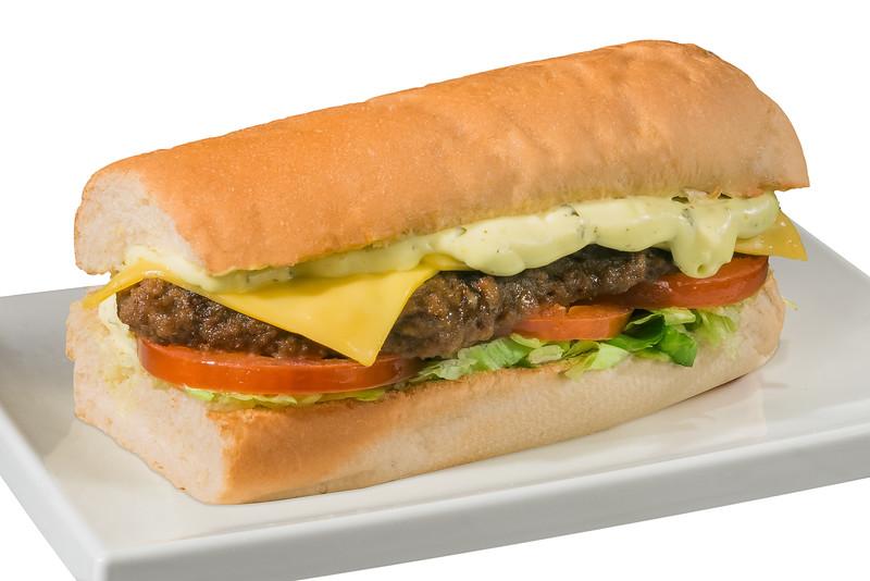 20150729-galunion-subway-5823-Edit-steak-churrasco-maionese-30x21cm