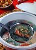 Melhoramentos Sopa com concha 1-alta