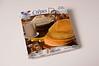 Culinaria Folhetos 012-alta