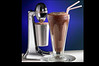 milk shake 1-alta
