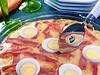 016-Scan-unilever-pizza-presunto-queijo-1-alta