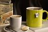 20090412-Madureira-cha-e-cafe--7321-Edit-alta