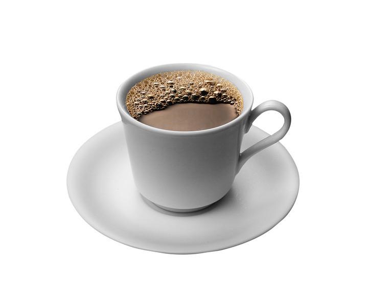 xicara cafe com espuma 3-cafe dbox-alta
