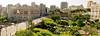 20121121-panoramica-anhangabau-teatro-municipal--004-Edit--v002-2500px