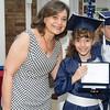 20151205-alumni-formatura-pt-9383-alta
