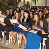 20151216-alumni-access-0830-alta