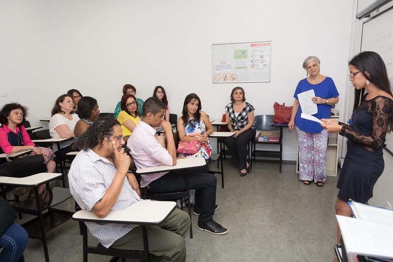 20151218-alumni-formatura-profs-0915-alta