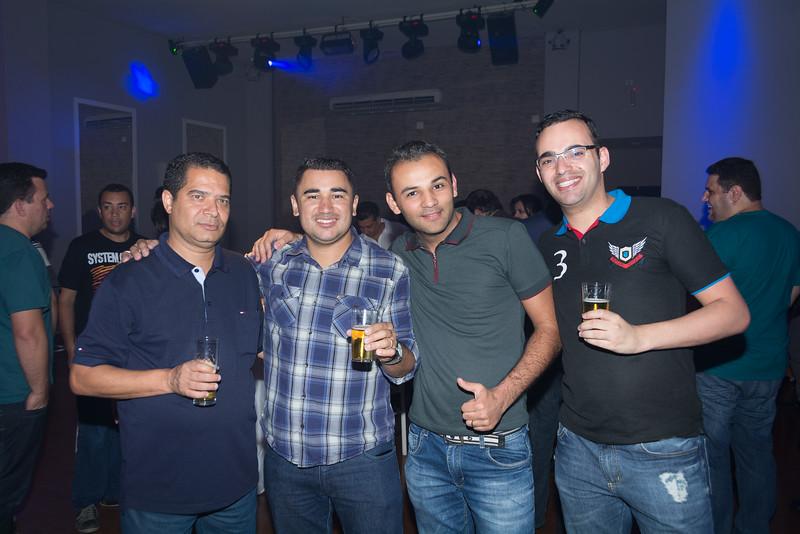 20151204-totvs-festa-9054-alta