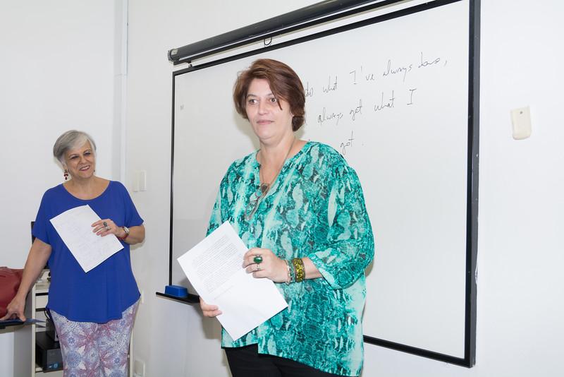 20151218-alumni-formatura-profs-0935-alta