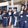20151205-alumni-formatura-pt-9420-alta