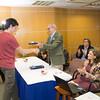 20151204-alumni-hebraica-8631-alta
