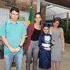 20151205-alumni-formatura-pt-9325-alta