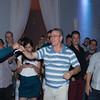 20151204-totvs-festa-8921-alta