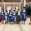20151205-alumni-formatura-pt-9546-alta