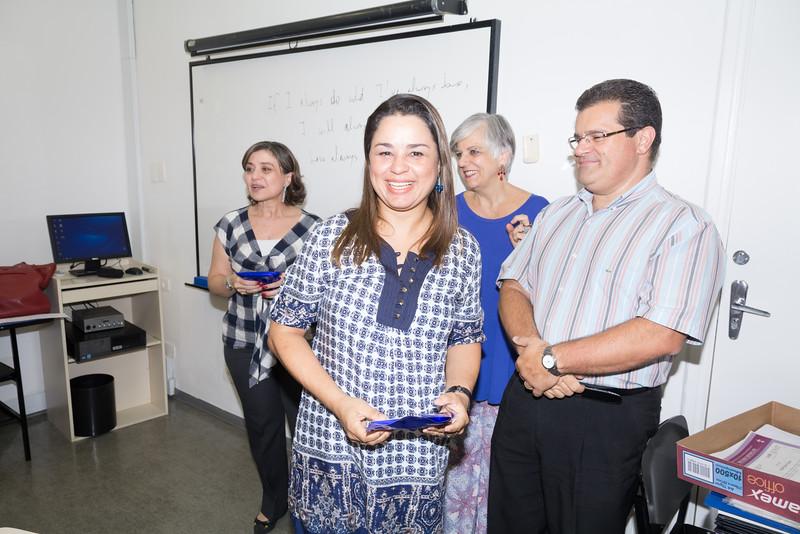 20151218-alumni-formatura-profs-0946-alta