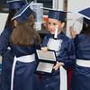 20151205-alumni-formatura-pt-9367-alta