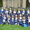 20151205-alumni-formatura-pt-9445-alta