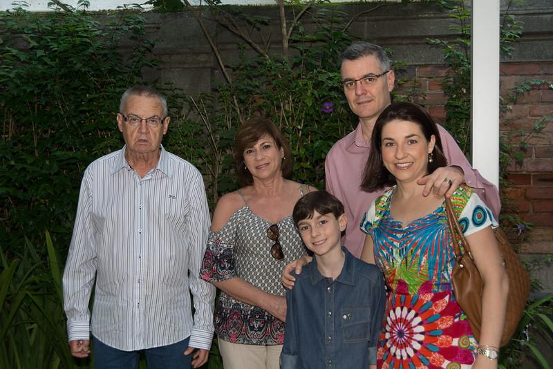 20151205-alumni-formatura-pt-9168-alta