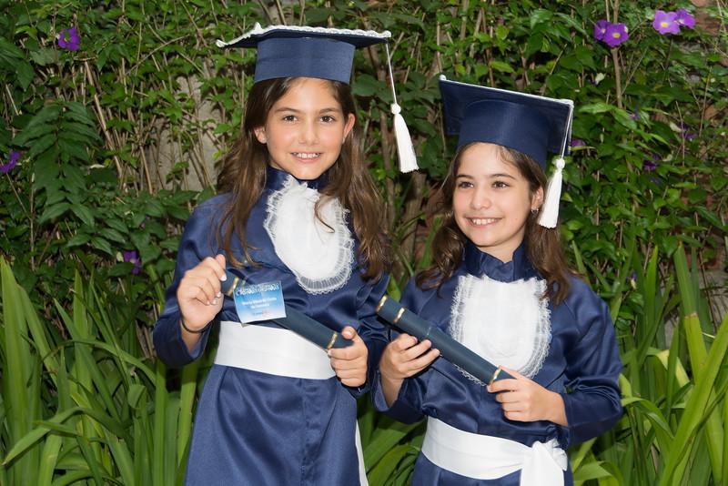 20151205-alumni-formatura-pt-9605-alta