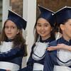 20151205-alumni-formatura-pt-9413-alta