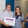 20151218-alumni-formatura-profs-0988-alta