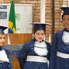 20151205-alumni-formatura-pt-9549-alta