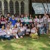 20151218-alumni-formatura-profs-1045-alta