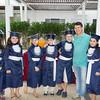 20151205-alumni-formatura-pt-9221-alta