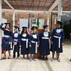 20151205-alumni-formatura-pt-9543-alta