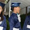 20151205-alumni-formatura-pt-9424-alta