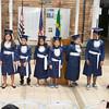 20151205-alumni-formatura-pt-9575-alta
